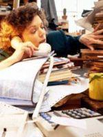 Что такое трудолюбие?