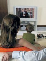 Цифровая приставка к телевизору