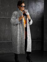 Как правильно выбрать модное пальто в этом году новые фото