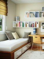 Дизайн комнаты для мальчика подростка 15 лет