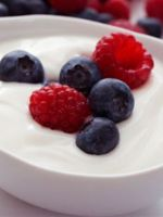 Домашний йогурт – рецепт