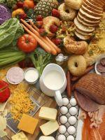 еда на каждый день простая