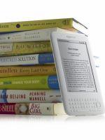 Книга или электронная книга - что лучше?