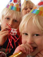 Фанты для детей