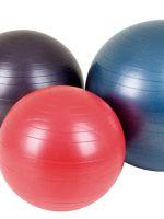 Фитбол для беременных