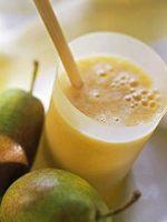 Как сделать в домашних условиях апельсиновый сок