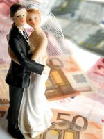 Какие документы нужно менять после замужества?
