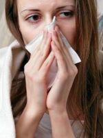 Как быстро вылечить кашель?