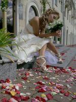 Как испортить себе свадьбу?