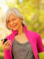 Кольпит при менопаузе и после климакса симптомы диагностика и лечение