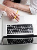 Как написать статью для сайта?