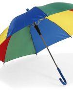 Как отремонтировать зонт-автомат?