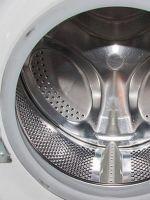Как почистить стиральную машину-автомат?