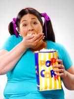 как похудеть подростку на 2 кг