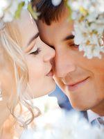 Как провести свадьбу в узком кругу?