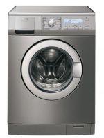 Как самостоятельно подключить стиральную машину?