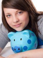 Как заработать деньги школьнику?