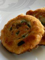 Катлама – рецепт