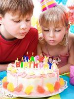 весёлые конкурсы для детей 10 лет на разные праздники