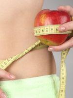 9 дневная диета маргариты королевой отзывы