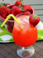 Лимонад – рецепт