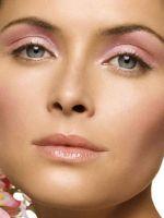 Универсальный макияж на выпускной 2014 рекомендации