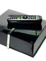 Медиаплеер для телевизора