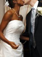 Межнациональные браки