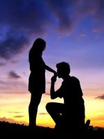 Молитва для бескорыстная девушки
