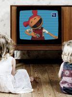 Маша и медведь 1,2,3 сезон (для малышей) смотреть онлайн
