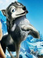 Мультфильмы про волков