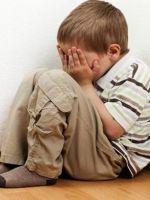 Что нужно для лишения отцовства бывшего мужа в одностороннем порядке и по обоюдному согласию: как подать в суд, причины, последствия