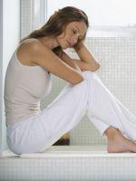 Жжение боль при мочеиспускании у женщин и мужчин