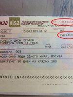 Нужна ли виза в Мексику?