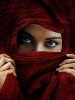 Одежда для мусульманок
