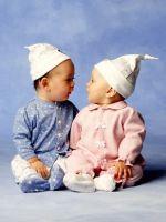 Пол ребёнка по дате зачатия