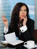 Как стать леди?</p> <p> Как стать успешной бизнес-леди?»></p></div> </p> <p style=
