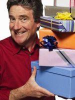 Подарок мужчине на 55 лет