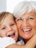 Поделки для бабушки