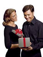 Полезные подарки для мужчин