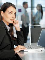 Как стать леди? Как стать успешной бизнес-леди?