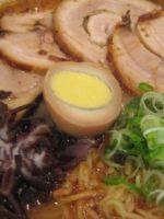 Тушить картошку с свининой