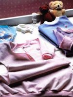 Распашонки для новорожденных своими руками