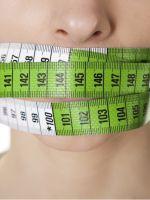методы похудения по смелову