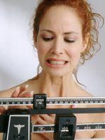 Эффективный способ похудеть в домашних условиях