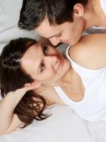 Секс на 9-м месяце беременности
