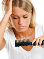 Рецепт маски ускоряющей рост волос