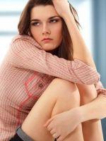 Вегетососудистая дистония лечение у женщин какие препараты