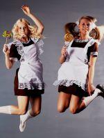 151 Как подобрать полной женщине платье