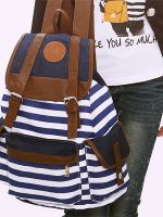 Школьные сумки для девочек подростков